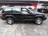 Foto Jeep gran cherokee laredo 4x4 4.0 V-6 4P 1997/