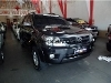 Foto Toyota hilux sw4 4x4 3.0 4P 2006/2007