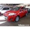 Foto Fiat Palio 2012 flex a venda
