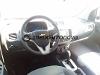 Foto Chevrolet spin 1.8 LTZ 2015/2016