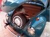 Foto Fusca 1974 motor 1500 - aceito trocas