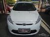 Foto New Fiesta Hatch 1.6 16V 4P SE FLEX 2013