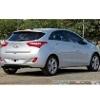 Foto Hyundai i 30 flex 2.0 caoa