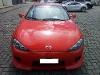 Foto Mazda Mx-3 94/9- --v Gasolina 2p Manual -...
