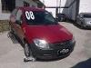 Foto Gm Chevrolet Celta life com ar condicionado...