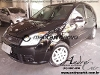 Foto Ford fiesta hatch (kinetic) 1.6 8V(FLEX) 4p...