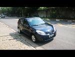 Foto Renault sandero 1.6 privilége 16v flex 4p manual /