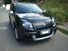 Foto Renault Sandero Stepway Hi-flex 1.6 8v 5p...