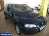 Foto Chevrolet Celta Life 1.0 2P Gasolina 2004/2005...