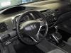 Foto Honda Civic Lxs Mecanico - 2007