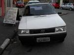 Foto Fiat uno 1985
