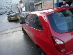 Foto Celta Lafi Motor 1000 Muito Conservado Lindo