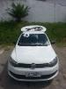 Foto Volkswagen Gol 1.6 (G5) (Flex)