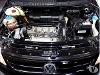 Foto Volkswagen Gol G5 1.0 AR VD TR Troco Financio...