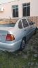 Foto Polo sedan classic 2000 -