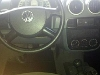 Foto Vw - Volkswagen Gol Power 1.6 Completo - 2006