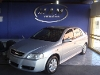 Foto Chevrolet astra hatch cd 2.0 8V 4P 2003/ Flex...