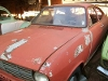 Foto Opel Kadett Rallye - Motor 4cc Opala C/ Docks E...