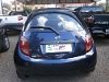 Foto Ford ka gl 1.0MPI 2P 2002/2003 Gasolina AZUL