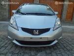 Foto Honda fit 1.4 dx 16v flex 4p manual 2011/2012
