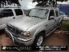 Foto Ford Ranger XLT Limited 4x4 2.8 Turbo (Cab Dupla)