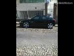 Foto Audi a3 1.6 8v gasolina 4p manual 2001/