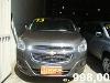 Foto Chevrolet spin 1.8 lt 8v flex 4p automático - 2013