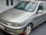 Foto Fiat Palio 99 completo - 1999