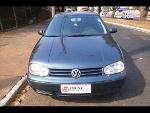 Foto Volkswagen golf 2.0 mi 8v gasolina 4p manual /2003