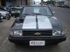Foto Chevrolet Opala Comodoro/ Comod. Sle 4.1 / 2.5