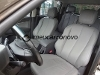 Foto Chevrolet s10 ltz 2.8 4x4 cab dupla automático...