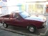 Foto Ford Pampa 1.8 Alcool Motor Ap