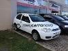 Foto Fiat palio fire economy abs+ab 1.0 8V(FLEX) 2p...