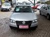 Foto Volkswagen Gol 1.6 (G4) (Flex)