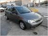 Foto Chevrolet Corsa Hatch Maxx 1.4 Econoflex Ano...