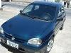 Foto Corsa Sedan GLS 1.6 1999