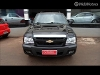 Foto Chevrolet blazer 2.4 mpfi advantage 4x2 8v flex...