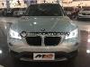 Foto BMW X1 4X2 (SDRIVE18I) 2.0 16V 4P 2012/2013