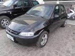 Foto Chevrolet - celta 1.0 mpfi vhc life 8v 4p -...