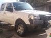 Foto Ranger Diesel 2012 3.0 turbo 4x4 repasse de...