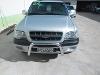 Foto Chevrolet S10 Dlx 4p 2004 Gasolina Prata
