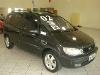 Foto Chevrolet Zafira CD 2.0 8V (Aut)