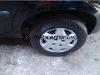 Foto Chevrolet celta hatch life 1.0 VHC 8V 4P 2009/2010