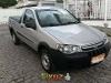 Foto Fiat Strada Fire 1.4 CS - 2012