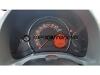Foto Fiat uno vivace 1.0 EVO 8V 4P 2014/