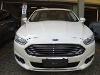 Foto Ford Fusion 2.0 16V AWD GTDi Titanium (Aut)