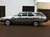 Foto Chevrolet caravan diplomata 2.5 2P 1986/ Alcool...