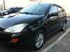 Foto Ford Focus 1.8 Completo Gasolina 2003 Preto 5p...