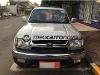 Foto Toyota hilux sw4 4x4 3.0 tb 4p (dd) basico 2002/