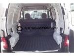Foto Peugeot partner 1.6 16V(FLEX) 4p (ag) basico 2013/